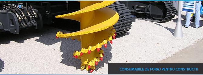 consum_foraj_constructii_RO