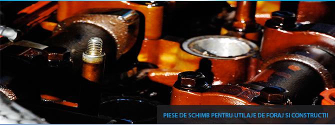 piese_schimb_RO